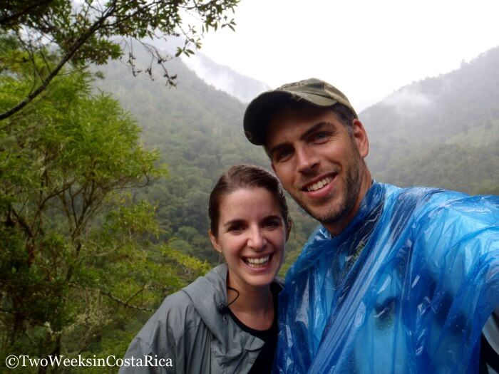 FAQs About Moving to Costa Rica   Two Weeks in Costa Rica