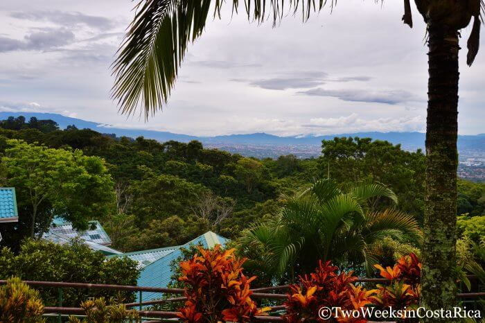 Best Airport Hotels - San Jose, Costa Rica | Two Weeks in Costa Rica