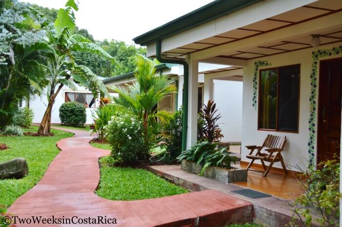 Best Airport Hotels, San Jose, Costa Rica   Two Weeks in Costa Rica