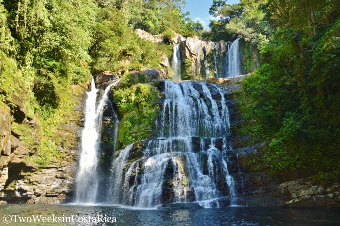 Things to do in Dominical | Two Weeks in Costa Rica