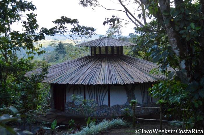Where to Stay Rio Sereno Border