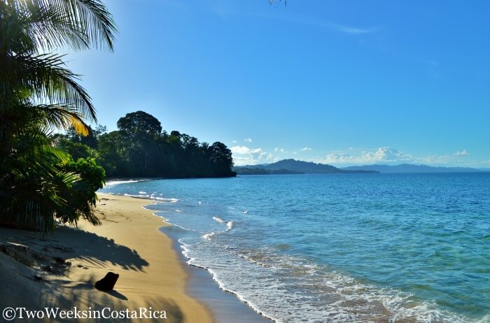 Costa Rica Without a Car | Two Weeks in Costa Rica