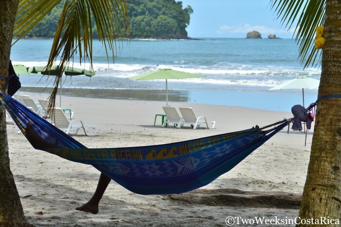 Where to Live in Costa Rica: Planning Your Research Trip