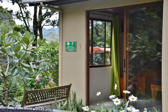 Monteverde Hotel Guide