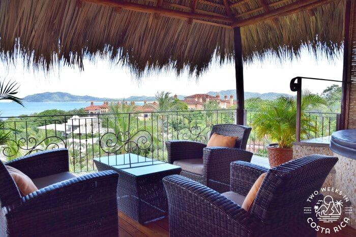 Jardin del Eden Hotel Tamarindo