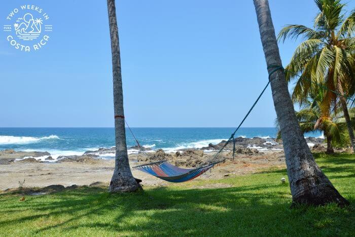 Playa Montezuma - Off-the-Beaten-Path Destination Costa Rica